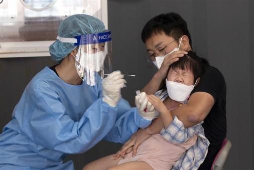 COVID-19 tới 6h sáng 27-9: Ca nhiễm và tử vong mới giảm mạnh trên toàn cầu