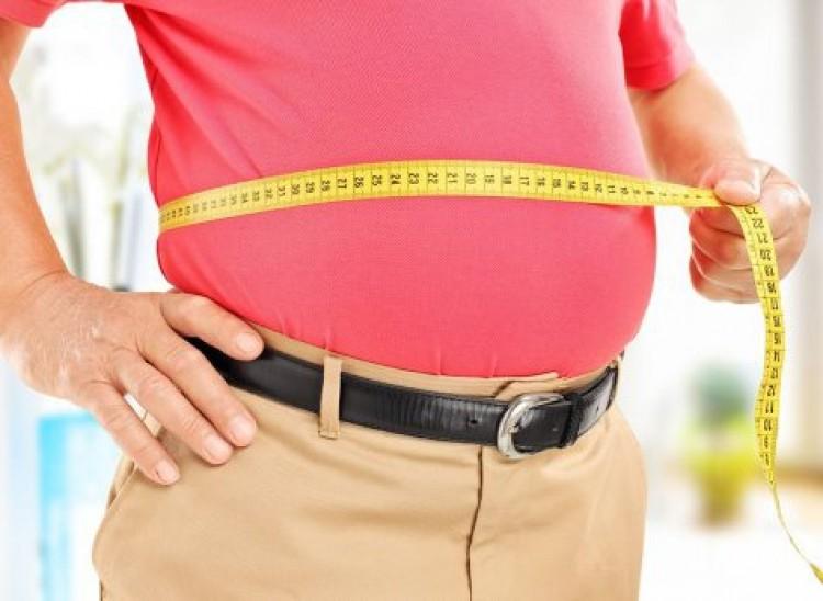 Đây là nguyên nhân số 1 gây béo bụng