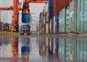 Biến thể Delta làm giảm sự phục hồi khu vực Đông Á, Thái Bình Dương