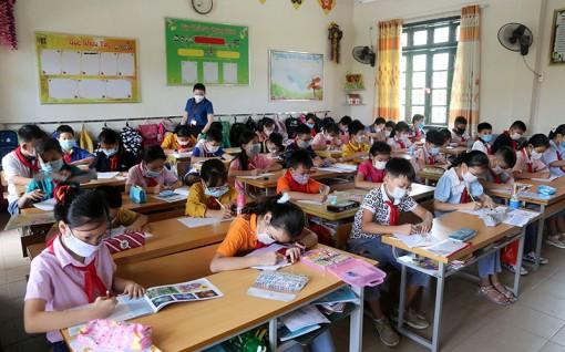 Khắc phục tình trạng thiếu giáo viên ở Bắc Kạn