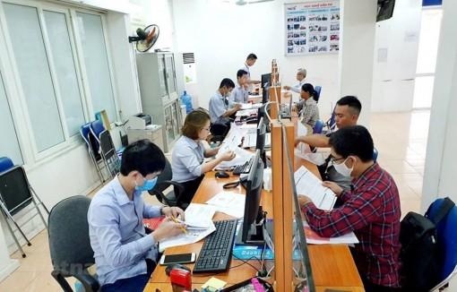 Bảo hiểm thất nghiệp hỗ trợ 1,8-3,3 triệu đồng cho gần 13 triệu người