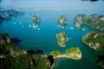 Địa danh lịch sử Newhaven (Anh) tổ chức sự kiện văn hóa Việt Nam