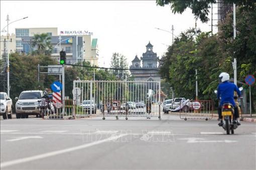 COVID-19 tại ASEAN hết 30-9: Toàn khối thêm 44.170 ca mắc; Số ca mắc mới ở Singapore cao kỷ lục