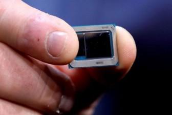 Samsung đưa bản sao não người lên chip