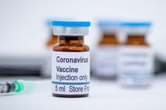 Lý do không nên lo lắng khi nhiễm COVID-19 khi đã tiêm 2 mũi vắc xin