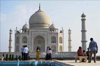 Kết nối văn hóa - văn minh Ấn Độ - ASEAN