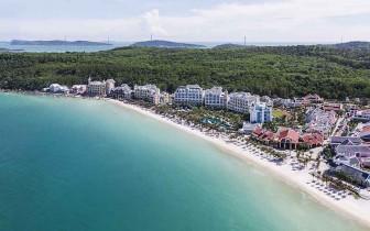 Việt Nam chưa xác định thời điểm mở hoàn toàn du lịch quốc tế từ tháng 6-2022