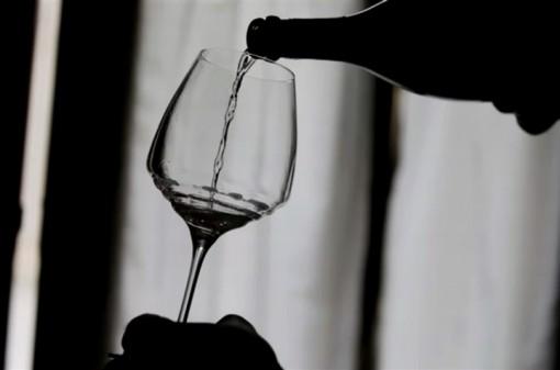 Ngộ độc rượu, ít nhất 26 người Nga tử vong