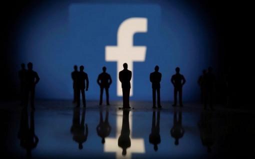 Facebook cam kết thúc đẩy thanh thiếu niên tránh xa nội dung độc hại
