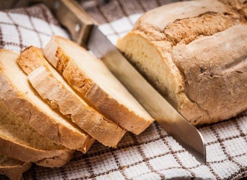 Thực phẩm số 1 khiến bạn có nguy cơ bị cao huyết áp