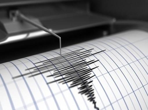 Động đất mạnh tại bán đảo Alaska, chưa có báo cáo thương vong