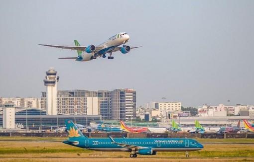 Hà Nội cho phép hành khách từ TP.HCM được theo dõi sức khỏe tại nhà