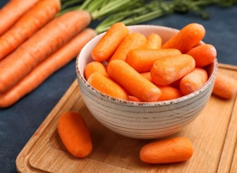 Chữa huyết áp cao bằng thực phẩm và thói quen đơn giản