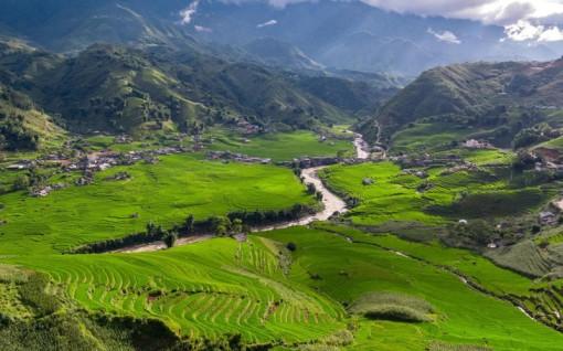 4 xu hướng du lịch nổi trội hậu COVID-19
