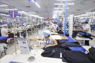 WB giảm dự báo tăng trưởng GDP năm 2021 của Việt Nam xuống còn từ 2 - 2,5%