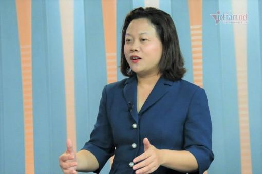 3 vấn đề có thể thay đổi hiện trạng học online ở Việt Nam