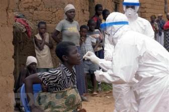 WHO lập nhóm các nhà khoa học nhằm điều tra mầm bệnh mới