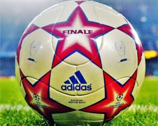 Lịch thi đấu bóng đá tuần từ 16 - 22-10-2021: Mùa giải châu Âu trở lại