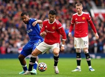 Nhận định bóng đá Leicester vs Man Utd vòng 8 Ngoại Hạng Anh