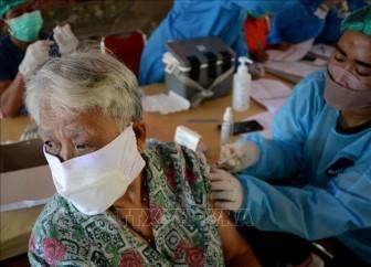 Indonesia triển khai 6 chiến lược để ngăn chặn nguy cơ làn sóng dịch mới