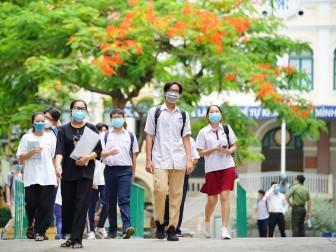 Bộ GD-ĐT sẽ ban hành hướng dẫn học sinh quay trở lại trường học tập an toàn