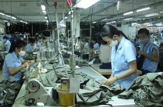 Tập trung khôi phục, phát triển thị trường lao động sau đại dịch COVID-19