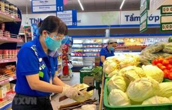 Bảng xếp hạng Top 500 doanh nghiệp lợi nhuận tốt nhất Việt Nam 2021