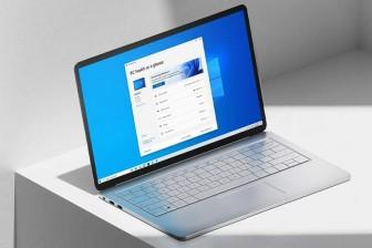 Windows 11 hỗ trợ cập nhật cho các dòng máy không tương thích