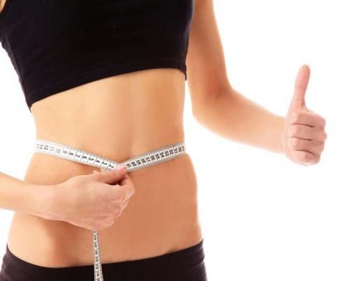 Hệ vi sinh đường ruột tác động đến khả năng giảm cân
