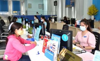 Tăng cường ứng dụng công nghệ thông tin quản lý thuế