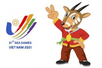 SEA Games 31 dự kiến diễn ra vào tháng 5-2022