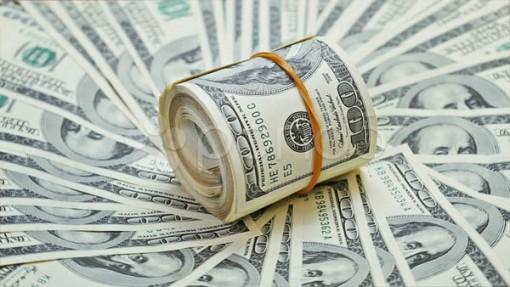 Tỷ giá USD, Euro ngày 19-10: Tin mới từ Trung Quốc, USD tăng trở lại
