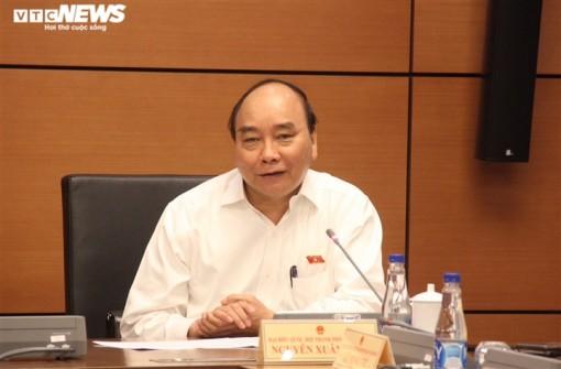 Chủ tịch nước: 'Tôi tin tưởng kinh tế Việt Nam sẽ trở lại phong độ mới'