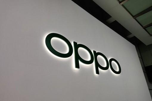 Oppo tính sản xuất chip riêng cho smartphone