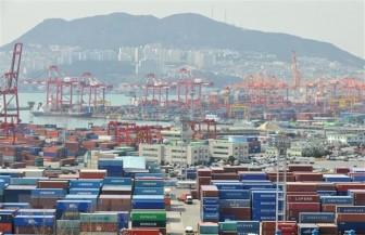 Hàn Quốc kêu gọi tăng năng lực hồi phục chuỗi cung ứng trong ASEAN+3