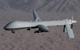 Mỹ tiêu diệt thủ lĩnh cấp cao của al-Qaeda tại Syria