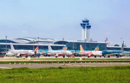 Bộ Giao thông Vận tải kiểm tra hoạt động vận tải toàn quốc từ 25-10