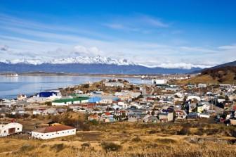 Argentina kêu gọi MERCOSUR thúc đẩy du lịch