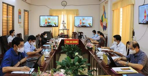 Quốc hội thảo luận việc sửa đổi, bổ sung Luật Sở hữu trí tuệ