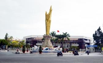 UBND tỉnh An Giang chỉ đạo các địa phương tăng cường các biện pháp phòng, chống dịch COVID-19